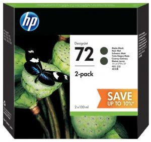 HP72-2xMK130-P2V33A_350x330