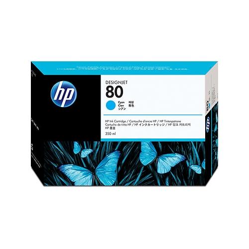 HP80C350-C4846A