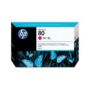 HP80M350-C4847A