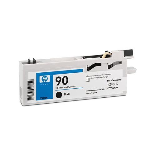 HP90Bk-clean-C5096A