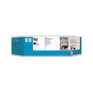 HP90Bk775-C5059A