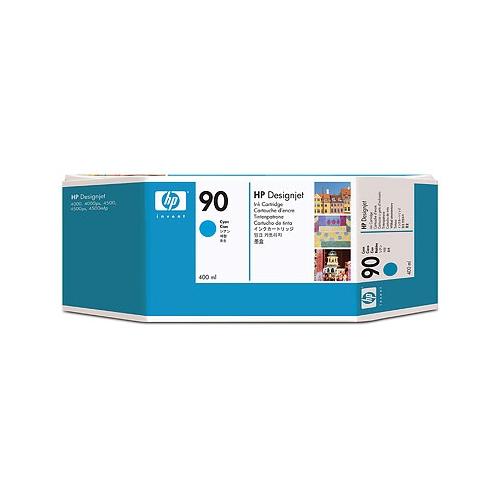HP90C400-C5061A