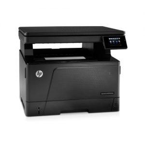 HP LaserJet Pro M435nw többfunkciós nyomtató (A3E42A)