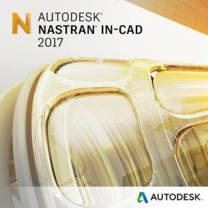 autodesk-nastran-in-cad-2017-badge-500px