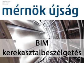 BIM-cikk-doboz