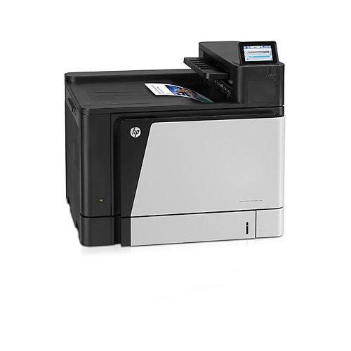 HP LaserJet Enterprise M855dn (A2W77A)
