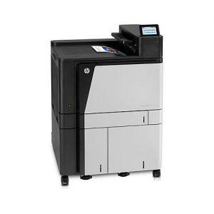 HP LaserJet Enterprise M855x+ (A2W79A)