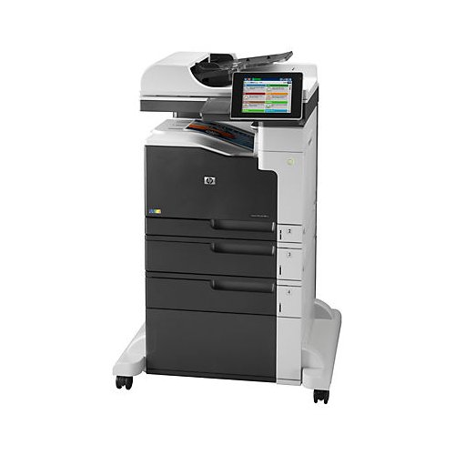 HP LaserJet Enterprise 700 color MFP M775f (CC523A)