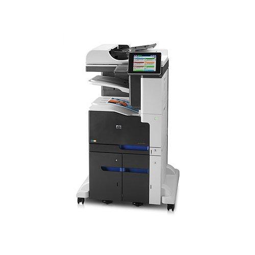 HP LaserJet Enterprise 700 color MFP M775z+ (CF304A)