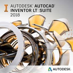 autocad-inventor-lt-suite-2018-badge-256px