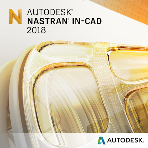 Nastran In-CAD