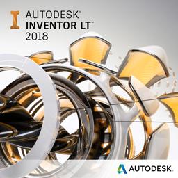 inventor-lt-2018-badge-256px