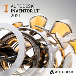 inventor-lt-2021-badge-256px