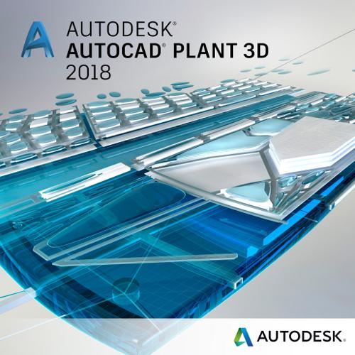 autocad-plant-3d-2018-badge-500px
