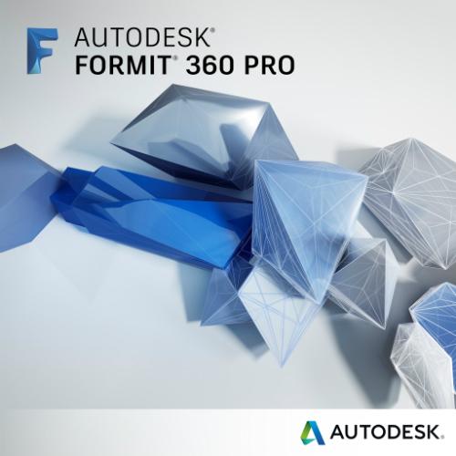 FormIt Pro