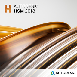 hsm-2018-badge-256px