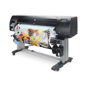 HP Designjet Z6600 Production nyomtató (F2S71A)