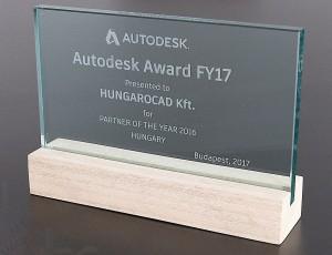HungaroCAD