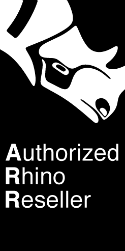 Authorized Rhino Reseller