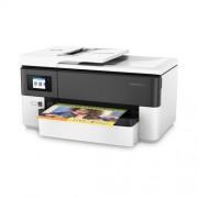 HP OfficeJet Pro 7720 széles formátumú All-in-One nyomtató (Y0S18A)