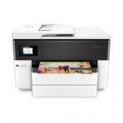 HP OfficeJet Pro 7740 széles formátumú All-in-One nyomtató (G5J38A)