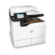 HP PageWide Pro 772dn többfunkciós nyomtató (Y3Z54B)