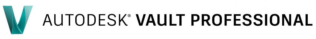 Gépipari szoftver akciók - Vault Prof.