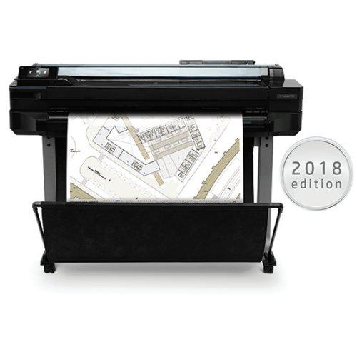 HP Designjet T520 A0+ Printer (CQ893C)