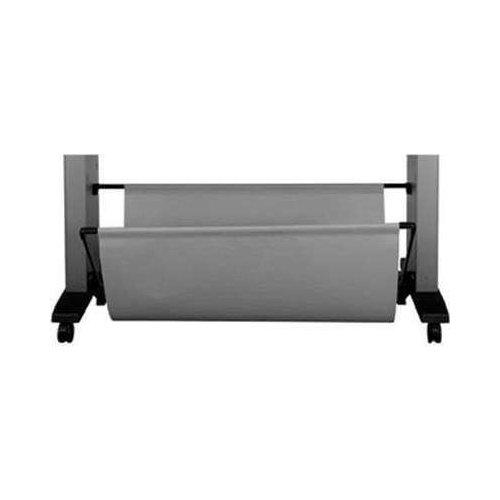 HP Designjet 1524 mm-es hordozógyűjtő (Q6714A)