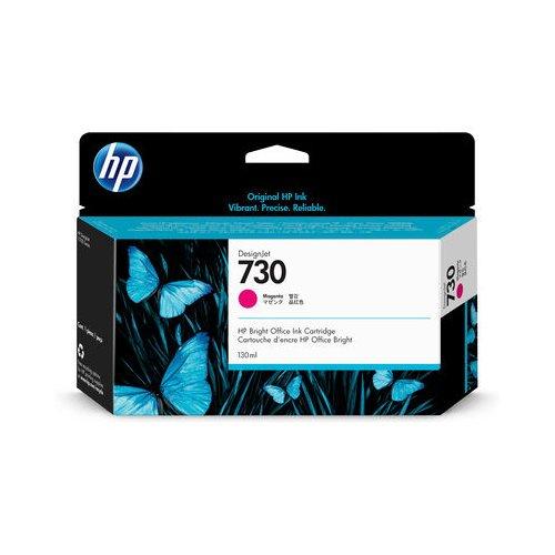 HP730M130-P2V63A