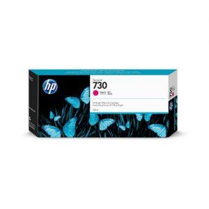 HP730M300-P2V69A