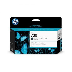 HP730MK130-P2V65A