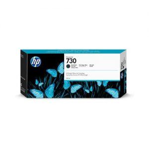HP730MK300-P2V71A
