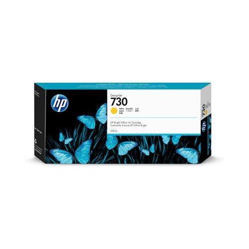 HP730Y300-P2V70A