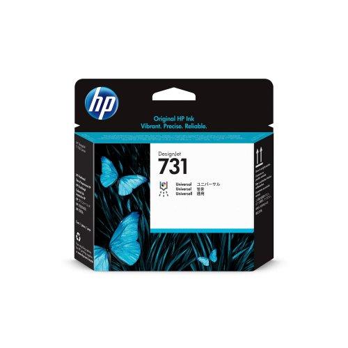 HP731Head-P2V27A