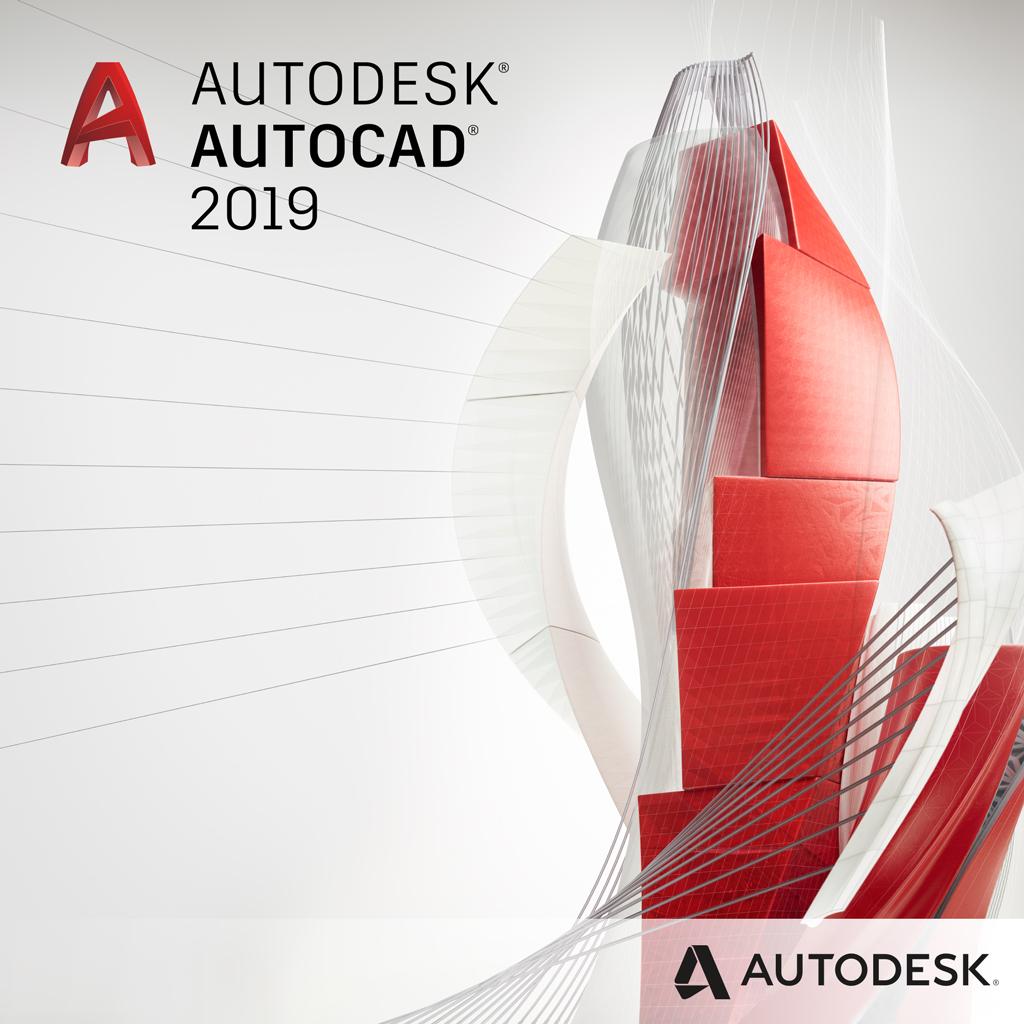 AutoCAD általános tervezőszoftver