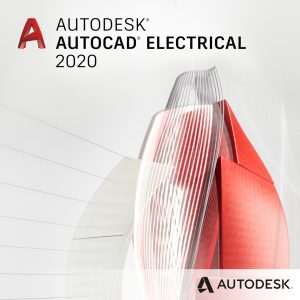 autodesk-autocad-electrical-2020-badge-1024px