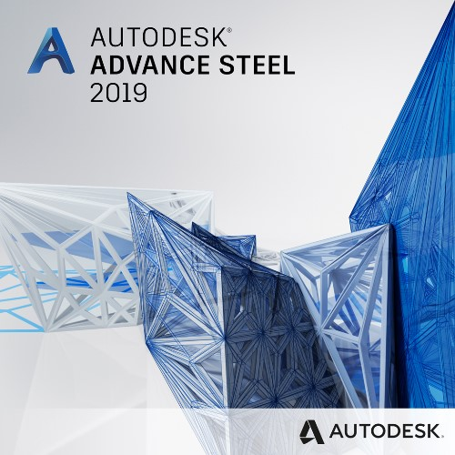 Autodesk Advance Steel