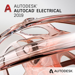 autocad-electrical-2019-badge-256ppx