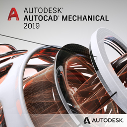 autocad-mechanical-2019-badge-256ppx