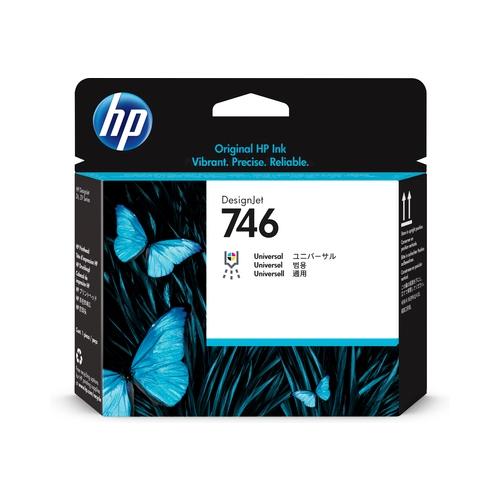 HP746-head-P2V25A