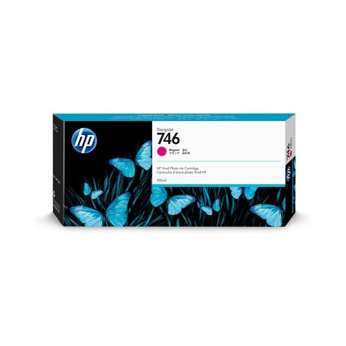 HP746M300-P2V78A