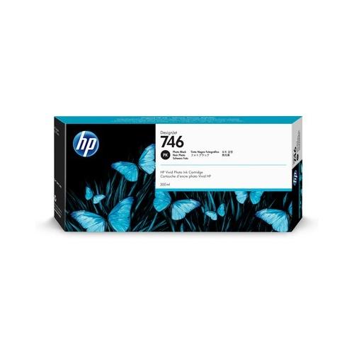 HP746PK300-P2V82A