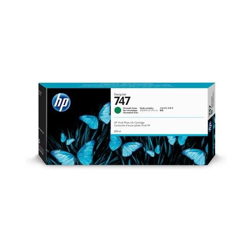HP747ChGN300-P2V84A
