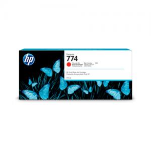 HP774-ChR775-P2W02A.jpg