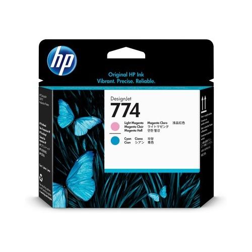 HP774LMC-head-P2V98A