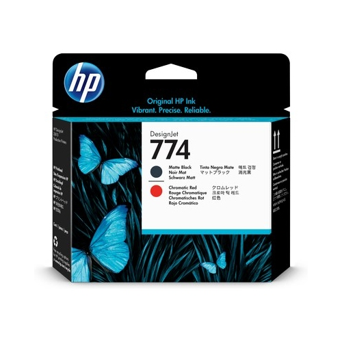 HP774MKChR-head-P2V97A