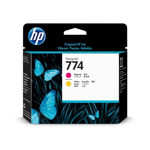 HP774MY-head-P2V99A