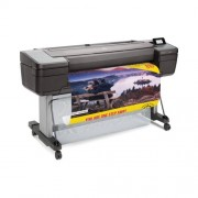 HP DesignJet Z6 44-in PostScript Printer