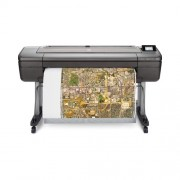 HP DesignJet Z6dr 44-in PostScript Printer